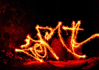 Light painting by Zert Photo by Reox 2011 Carros (06)