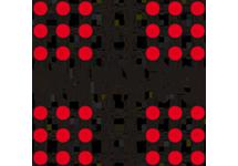 Ville de chambéry - Logo