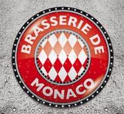brasserie-de-monaco