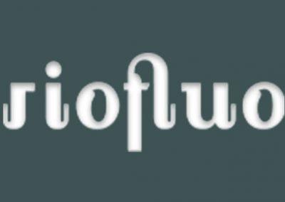 Agence artistique Riofluo